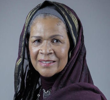 Amina Wadud's Path to Islamic Feminist Thought and Activism