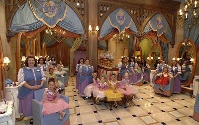 Jon Cozart Viral Video: Disney Princess Spoof