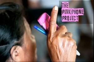 Pink-phones-300x200