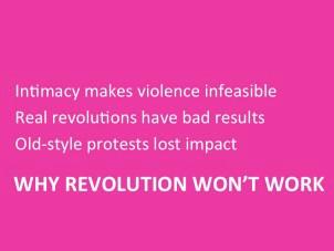 Market Feminism:  After the Revolution