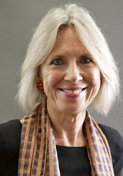 Mayra Buvinic is Senior Fellow at the UN Foundation.
