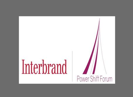 Communications Campaign for the Women's Economy:  #PowerShiftForum Report