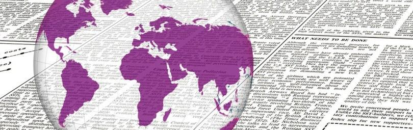 women's economic empowerment in the news