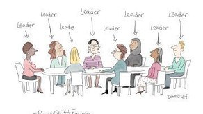 Drawing on Humor to Boost the Power and Efficacy of Women Leaders Today