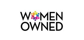 "The Woman-Owned brand was developed by the Women's Enterprise National Council as a way for retailers to signal to female shoppers so they could choose to buy from other women. Many people think this is an awesome idea. However, many others, including some Power Shifters, do not like it. Within a brand's constituency, not everybody need agree on everything. If you have too many ""litmus tests,"" the community becomes too exclusive to survive. Just one or two core values that can be shared is enough."
