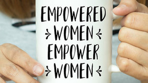 Last Minute Holiday Gifts that Empower Women and Girls