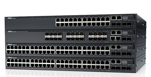 enterprise-networking-n-series-n3000-swi