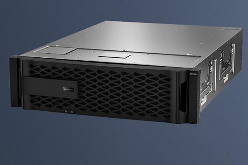 SAN (Almacenamiento Storage Area Network)