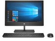 HP PROONE 400 G5 Intel® Core™ i5-9500 9na. Generación 6 núcleos, 6 hilos, 3.0 GH