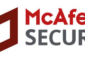 Licenciamiento en Seguridad