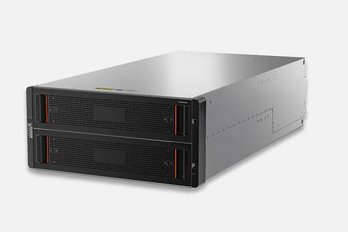 DAS (Almacenamiento Direct attached storage)