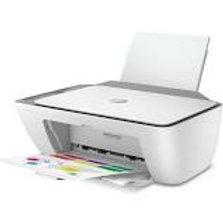 Impresora Multifuncional HP 2775 DeskJet Ink Advantage