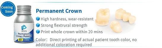 Permanent Crown.JPG