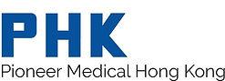 PHK colour logo.jpeg