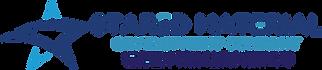 惺捷_Logo.png