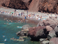 Rated Best Beach in World