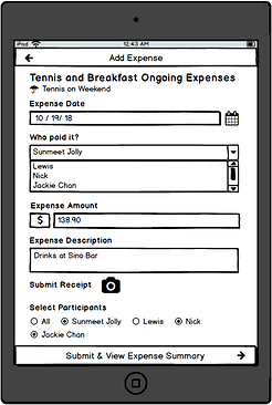 Add Expense.png