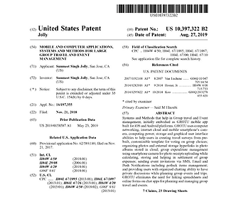 Patent Screen Shot.png