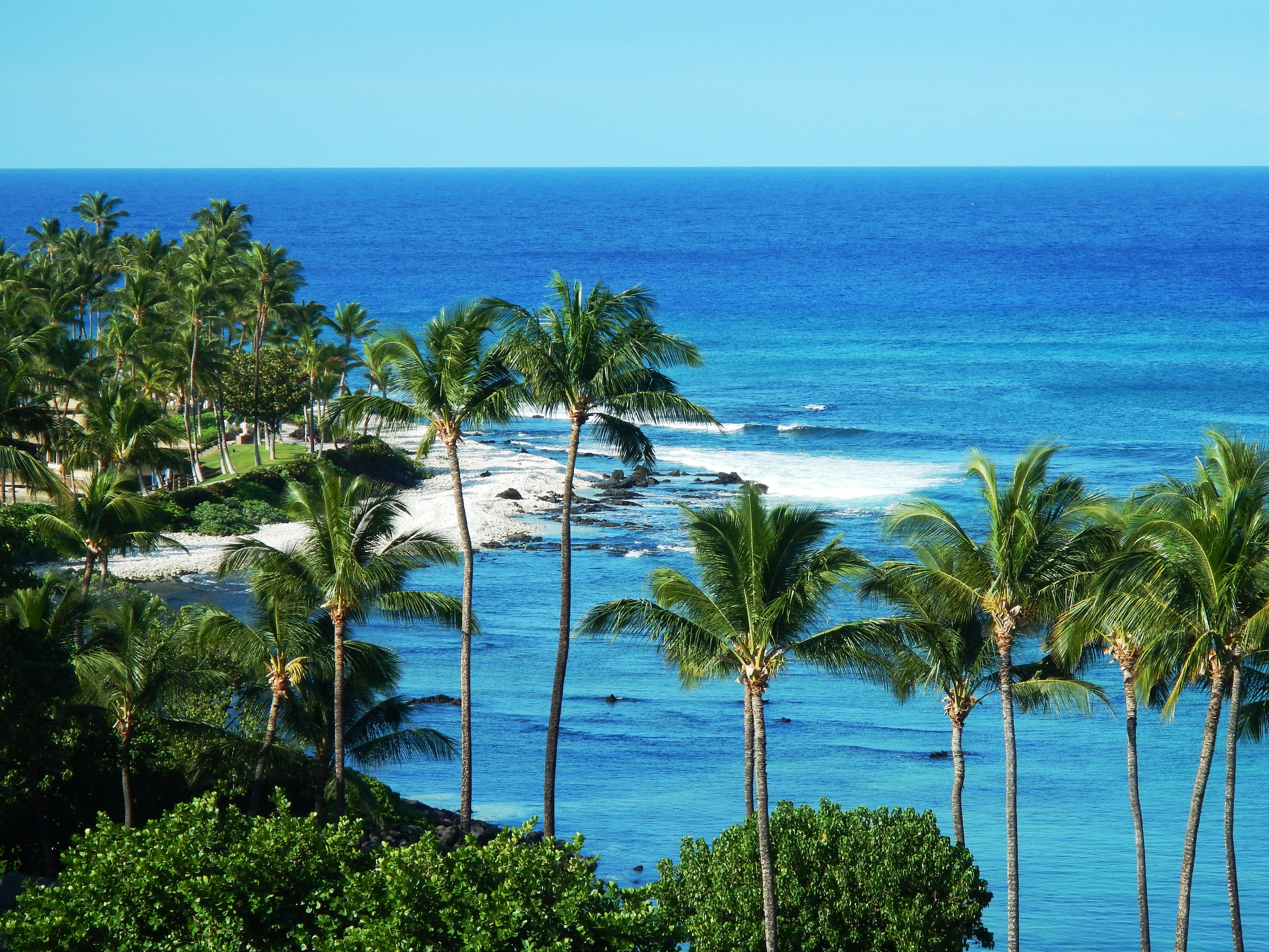 Waikoloa, Hawaii