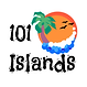 101islands_white.png