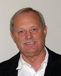Steve Hathaway, publisher