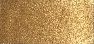 #31 - Deep Pale Gold