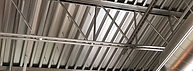 Ceiling Panoramic.png