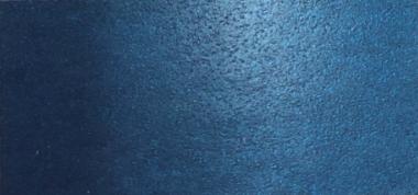 #775 - Blue