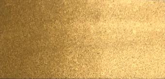 #177 - Rich Pale Gold