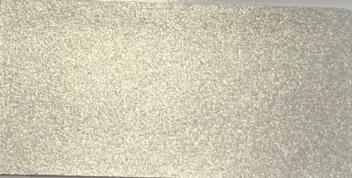 #624-10 - Non-Leafing Aluminum