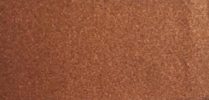 #60C - Resisto Copper