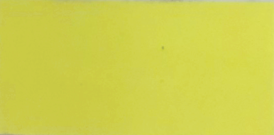 #605 - Lightning Yellow (Fluorescent Powder)