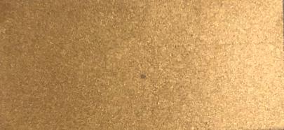 #325P - Pale Gold