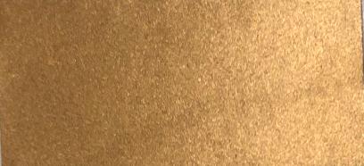 #24 - Pale Gold Leaf