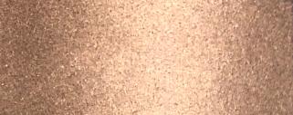 #849  - Sandstone