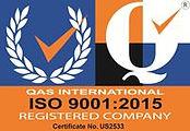 ISO LOGO US2533 JPG - SMALL.jpg