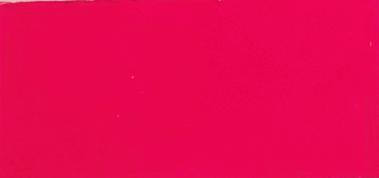 #600 - Glow Pink (Fluorescent Powder)