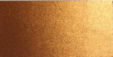 #768 - Bronze