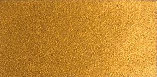 #255 - Extra Brilliant Deep Gold