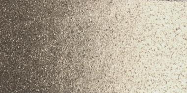 #2025 - Silvertone