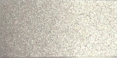 #762 - Brilliant (Coarse) White