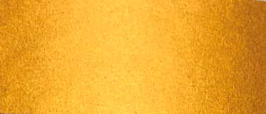 #766 - Satin Gold