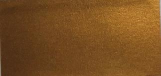 #34 - Deepgold