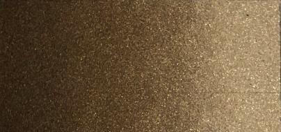 #10107 - Bronzetone
