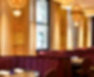 Asha's Restaurant_Manchester_UK_Edge Int