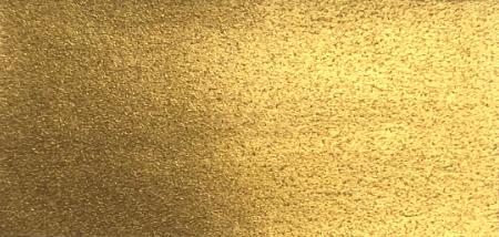 #10112 - Gold Leaf
