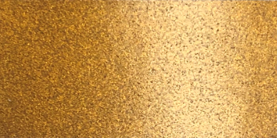 #10105 - Roman Gold