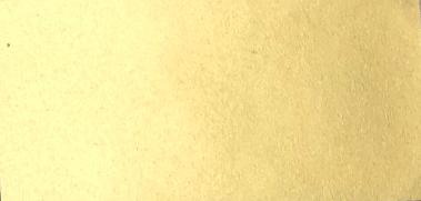 #80R - Resisto Rich Gold