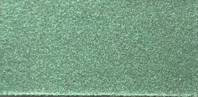 #776 - Green