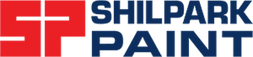 Shilpark Logo.png